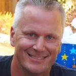 Todd Johnson 3